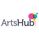 Artshub