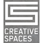 creative-spaces