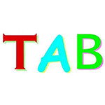 tab-logo-no-words