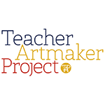 Teacher Artmaker Project