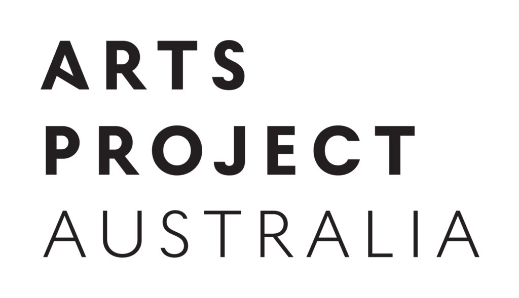 Arts Project Australia