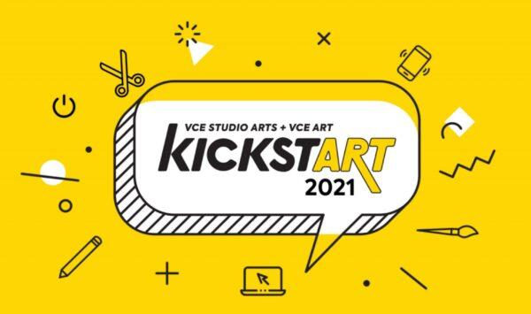 Kickstart 2021