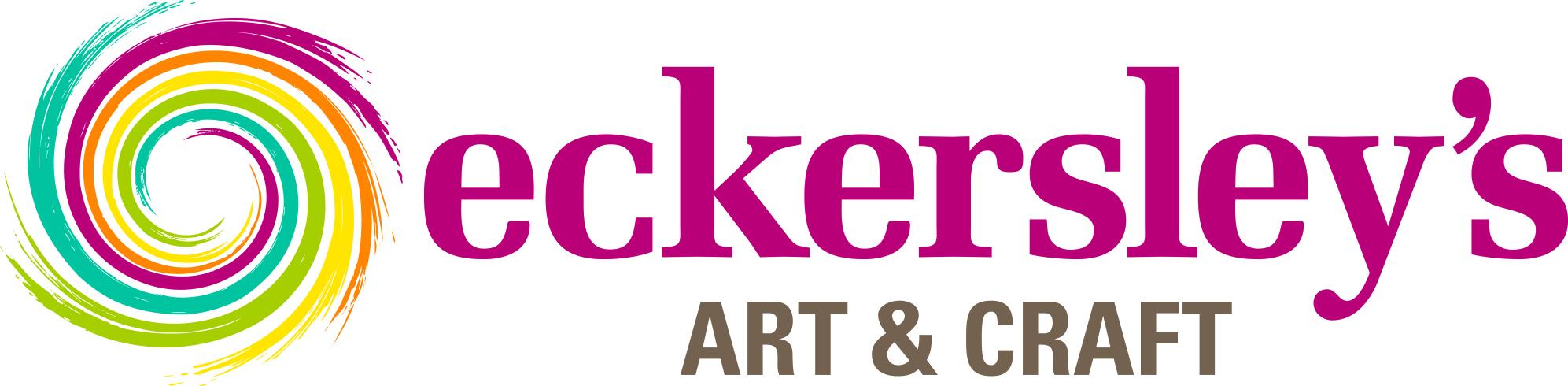 Eckersley's